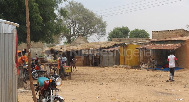 INVESTIGATION…. RURAL ELECTRIFICATION PROJECT: Completed on paper, nothing on ground as Kano communities are left in darkness